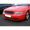 Реснички для Audi A4 (B5) 1994-2000 (DT, 00261)
