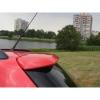 Задний спойлер (Бленда) для Audi A4 (B5) 1994-2000 (DT, 00259)