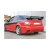 Задний спойлер для Audi A4 (B5) 1994-2000 (DT, 03772)