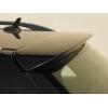 Задний спойлер (Бленда) для Audi A4 (B6) 2000-2004 (DT, 00321)