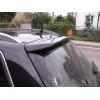 Задний спойлер (Бленда) для Audi A4 (B7) UNIVERSAL 2005-2007 (DT, 00486)