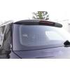 Задний спойлер (Бленда) для Audi A4 (B7) UNIVERSAL 2005-2007 (DT, 12010)