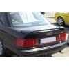 Задний спойлер для Audi A6 (C4) 1994-1997 (DT, 00801-2)