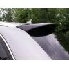 Задний спойлер (Бленда) для Audi A6 (C6) 2004-2010 (DT, 13004)