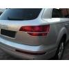 Реснички (задн.) для Audi Q7 2006+ (DT, 24026)