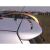 Задний спойлер для VOLKSWAGEN Golf IV 1997-2003 (DT, 13103)