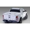 """Пластиковая крышка """"SPEED"""" для Ford Ranger T6 2014+ (Aeroklas, SPEED)"""