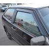 Дефлекторы окон для ВАЗ 2108 1991+ (COBRA, B0002)