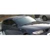 Дефлекторы окон для BMW 1-Series (E87) 2004-2011 (COBRA, B20504)