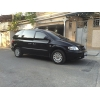 ДЕФЛЕКТОРЫ ОКОН ДЛЯ CHRYSLER VOYAGER/DODGE CARAVAN 1995-2007 (COBRA, C50495)