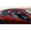 Дефлекторы окон для Dodge Caliber (5D) 2007+ (COBRA, D20107)