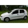 ДЕФЛЕКТОРЫ ОКОН ДЛЯ FIAT PUNTO II 1999-2003 (COBRA, F21599)