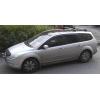 Дефлекторы окон для Ford Focus II Wagon 2004-2011 (COBRA, F30804)