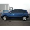 Дефлекторы окон для Ford Fusion 2002-2012 (COBRA, F30902)