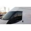 Дефлекторы окон для Ford Transit Bus 2000+ (COBRA, F31900)