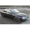 Дефлекторы окон для Ford Mondeo 1995-2001 (COBRA, F32195)
