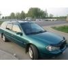 Дефлекторы окон для Ford Mondeo Wagon 1995-2000 (COBRA, F32995)