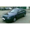 Дефлекторы окон для Hyundai Accent/Tagaz 1999-2005 (COBRA, H20199)
