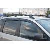 Дефлекторы окон для Hyundai Matrix 2001+ (COBRA, H21001)