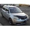 Дефлекторы окон для Mazda Demio/2 2003-2007 (COBRA, M21003)
