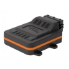 Чип-блок RaceChip Pro2 для чип-тюнинга Skoda Octavia III 2.0 TDI 2013- (RaceChip, 5233)