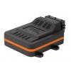 Чип-блок RaceChip Pro2 для чип-тюнинга Skoda Superb 2.0 TDI CR 2008- (RaceChip, 3850)