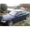 Дефлекторы окон для Opel Vectra B 1996-2002 (COBRA, O11196)