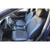 Авточехлы (Leather Style) для салона Hyundai Elantra 4 2006-2011 (MW BROTHERS)