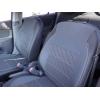 Авточехлы (Premium Style) для салона Kia Rio III 2005-2011 (MW BROTHERS)