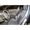 Авточехлы (Premium Style) для салона Dodge Caliber 2006-2011 (MW BROTHERS)