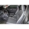 Авточехлы (Premium Style) для салона Nissan Qashqai New 2014+ (MW BROTHERS)