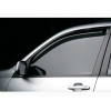 Дефлекторы окон (ветровики) для Ford Fusion 2002-2012 (SIM, SFOFUS0432)