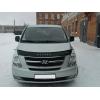 Дефлектор капота для Hyundai H1/Grand Starex 2007+ (VIP, HYD15)