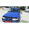 Дефлектор капота для Opel Veсtra A 1989-1996 (VIP, OP10)