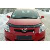 Дефлектор капота для Toyota Auris 2007-2009 (VIP, TYA33)