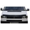 Дефлектор капота для Volkswagen T4 1990-1998 (VIP, VW19)