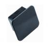 Резиновая заглушка для фаркопа под квадрат (Poligon)