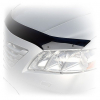 Дефлектор капота для Kia Venga 2010+ (SIM, SKIVEN1012)