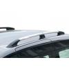 Рейлинги алюминиевые для Ford Fusion 2003- (Can-Otomotive, FOFU.73)