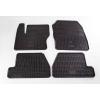 Коврики в салон (4 шт) для Ford Focus C-Max 2011+ (Stingray, 1007034)
