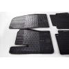 Коврики в салон (пер. 2 шт) для Ford Kuga 2009-2013 (Stingray, 1007042F)