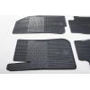 Коврики в салон (пер. 2 шт) для  Peugeot 308/Citroen C4/DS4 2008+ (Stingray, 1016012F)