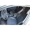 Авточехлы (Dynamic Style) для салона Hyundai Santa Fе 2012+ (MW BROTHERS)