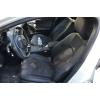 Авточехлы (Leather Style) для салона Mercedes GLA-Class 2014+ (MW BROTHERS)