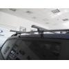 Багажник на крышу для Opel Zafira (5D) 1998-2002 (Десна Авто, R-120)