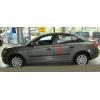Молдинги на двери для Chevrolet Cruze 2012+ (Automotiva, AT.CHCUSS12.F1)