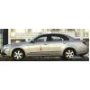 Молдинги на двери для Chevrolet Epica 2006-2011 (Automotiva, AT.CHECS06.F11)