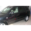 Молдинги на двери для Fiat Croma 2007-2012 (Automotiva, AT.FICMC07.F11)