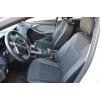 Авточехлы (Dynamic Style) для салона Ford Focus III Trend 2011+ (MW BROTHERS)