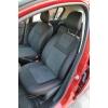 Авточехлы (Leather Style) для салона Renault/Dacia Sandero Steepway New 2013+ (MW BROTHERS)